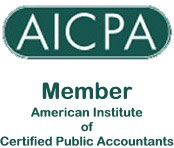 AICPA American Institute of Certified Public Accountants