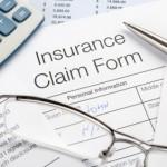 insurance claim examinations