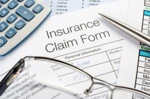Insurance Claims Examinations