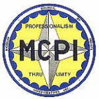 MCPI - Michigan Council of Professional Investigators
